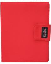 JanSport 2.0 Folio For iPad(R)