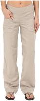 Arc'teryx Spadina Pants