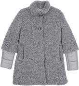 Herno Coats - Item 41750089