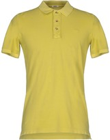 WHY FLY Polo shirts - Item 12056123
