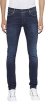Tommy Hilfiger Tommy Jeans Skinny Simon Jeans, Dytdst