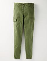 Boden Utility Pants