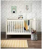 Mamas and Papas Mia Vista Cot Bed