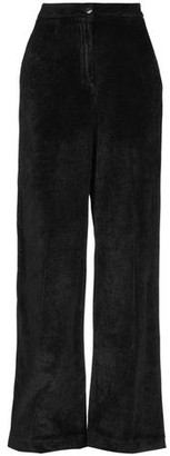 Shaft Casual trouser
