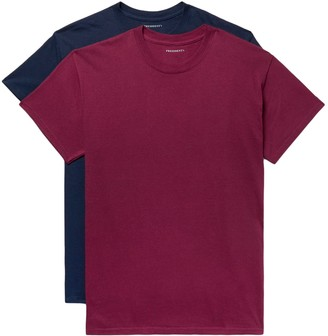 President's T-shirts