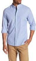 Slate & Stone Regular Fit Aaron Long Sleeve Shirt