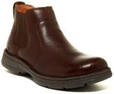 Børn Buck Chelsea Boot