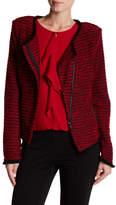 Joe Fresh Tweed Jacket