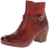 Fly London Women's Doe Boot