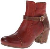 Fly London Women's Doe Boot