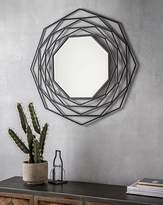 Gallery Estella Mirror