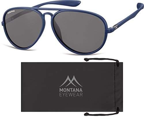 Montana MP29 Sunglasses,56-14-140