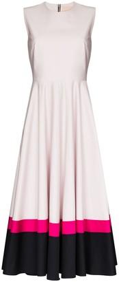 Roksanda Ling A-line dress