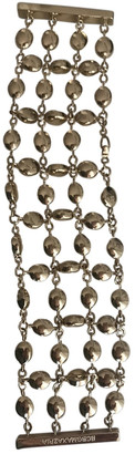 BCBGMAXAZRIA Gold Other Bracelets