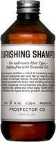 Prospector Co. Men's Nourishing Shampoo