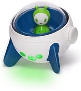 Kid o Infant Boy's Myland(TM) Ufo & Alien Interactive Toy
