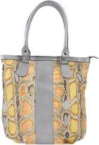 Galliano Handbags - Item 46496222