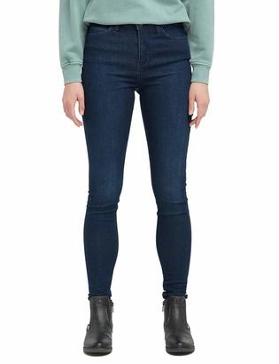Mustang Women's Zoe Super Skinny Jeans