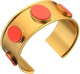 Kate Spade Bright and Bold Cuff Bracelet Bracelet