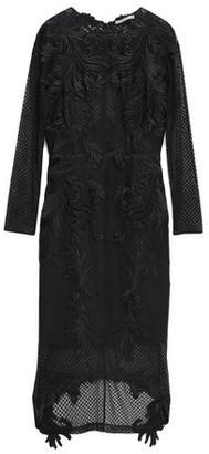 Thurley 3/4 length dress