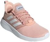 adidas Lite Racer RBM Sneaker