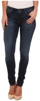 Mavi Jeans Adriana in Deep Super