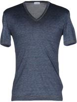 Dolce & Gabbana Undershirts - Item 48186181
