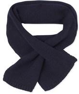 Petit Bateau Kids scarf