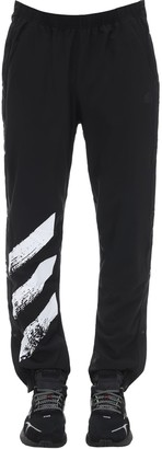 adidas Lvr Sustainable Decode Track Pants
