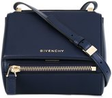 Givenchy 'Pandora Box' shoulder bag