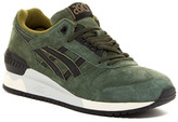 Asics GEL-Respector Athletic Sneaker