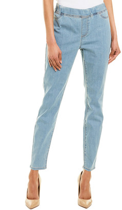 Eileen Fisher Jegging