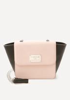 Bebe Nenna Crossbody Bag