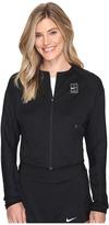 Nike Court Tennis Jacket
