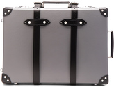 "Globe-trotter 21"" Centenary Trolley Case"