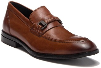 Cole Haan Williams Grand.360 Bit Loafer