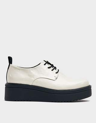 Vagabond Shoemakers Tara Oxford
