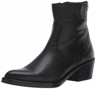 Musse & Cloud Women's BRUJITA-2 Fashion Boot