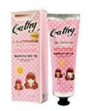 Whitening Karmart Cathy Doll Bb Cream L-glutathione SPF 130 Pa 138 Ml Sunscreen Product of Thailand