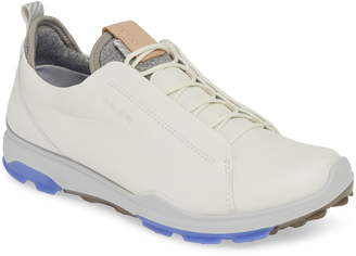 Ecco BIOM Hybrid Gore-Tex® Golf Shoe