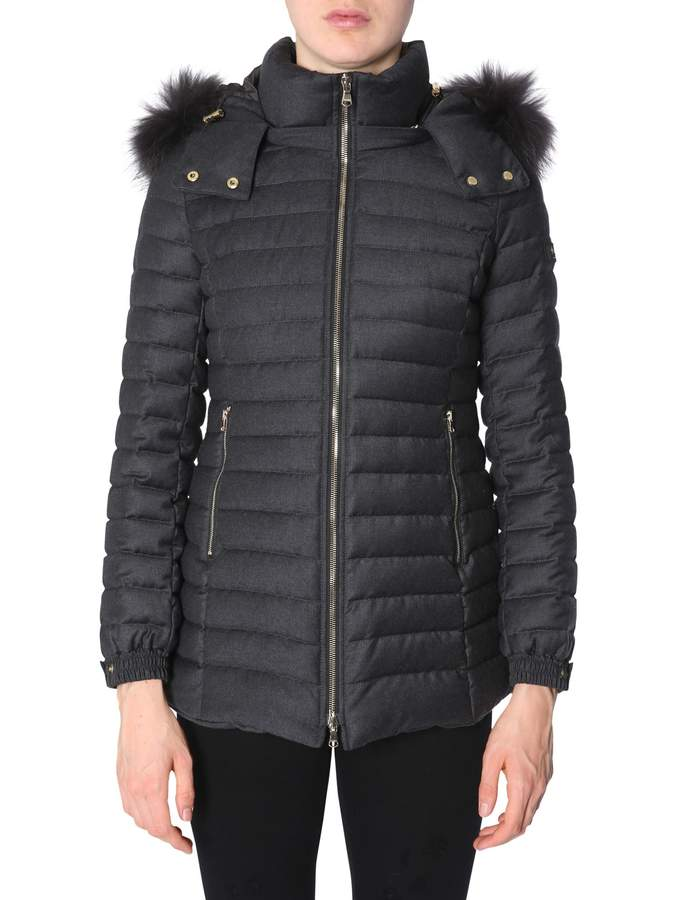 Tatras Primula Down Jacket