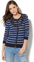 New York & Co. Comfortable sweater