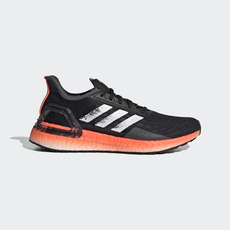 adidas Ultraboost PB Shoes
