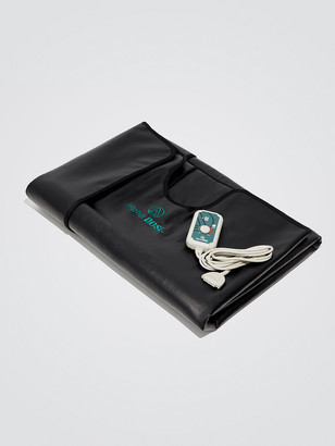 Equipment Higherdose Infared Sauna Blanket V3