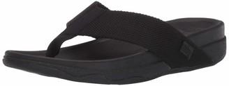 FitFlop Men's Sandals Flip-Flop
