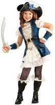 Pirate Girl Costume - Kids