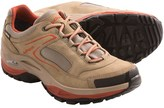 Lowa Tempest Gore-Tex® LO Trail Shoes - Waterproof (For Women)