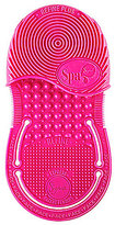 Sigma Beauty Spa® Express Brush Cleaning Glove