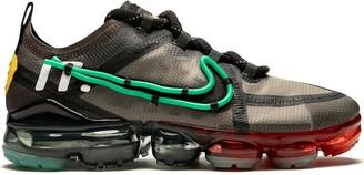 "Nike Air Vapormax 2019 ""Cactus Plant Flea Market"" sneakers"