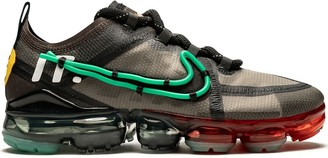 Nike Vapormax 2019 CPFM sneakers